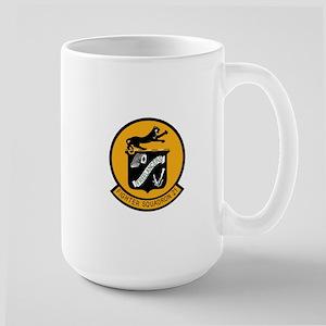 VF-21 Mugs