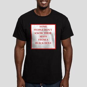 mass T-Shirt