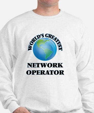 Unique Prayer the worlds greatest wireless connection Sweatshirt
