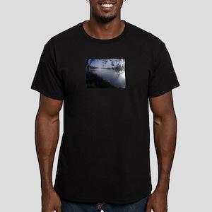 river murray T-Shirt