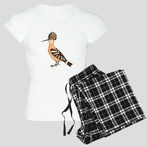 Hoopoe Pajamas