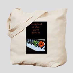 Be the Best Tote Bag