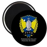FVFA Magnet