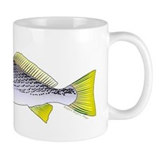 Weakfish c Mugs