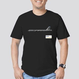 B-52 stratofortress T-Shirt