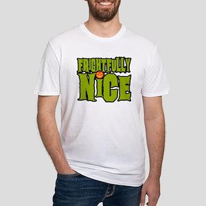 Frightfully Nice T-Shirt