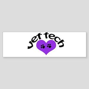 A product name Sticker (Bumper)