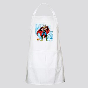 Marvel Comics Thor Apron