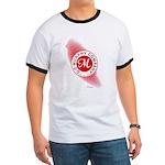 G.c. Murphy Co.-Tm 1940s Logo T-Shirt