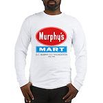 Murphy's Mart-Tm Long-Sleeve Long Sleeve T-Shirt
