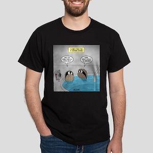 Clam Bake Dark T-Shirt