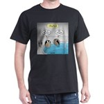 Clam Bake Dark T-Shirt