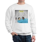 Clam Bake Sweatshirt