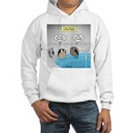 Clam Bake Hooded Sweatshirt