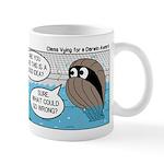Clam Bake Mug