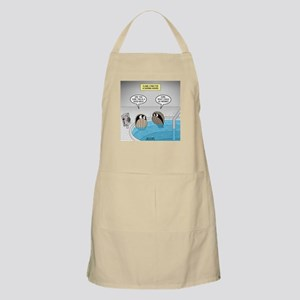 Clam Bake Apron