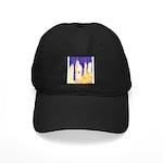 Raising of the Stones Baseball Hat