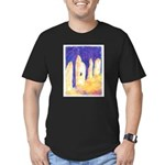 Raising of the Stones T-Shirt