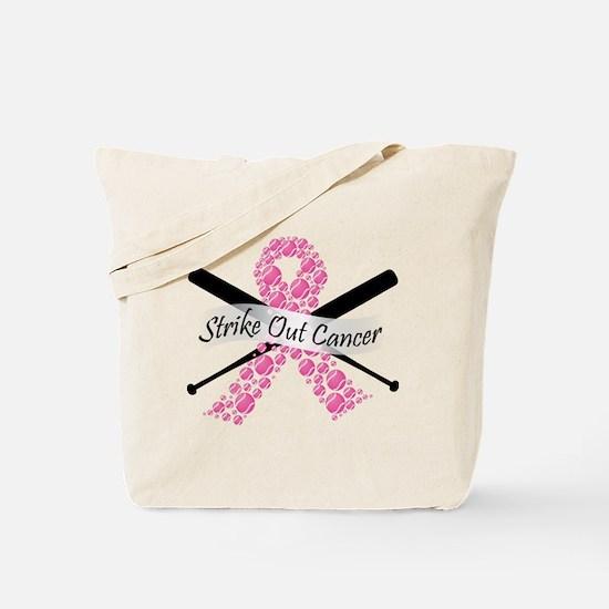 Cool Save tatas Tote Bag