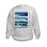 Pacific Coast Kids Sweatshirt