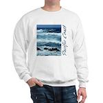 Pacific Coast Sweatshirt