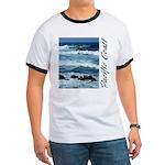 Pacific Coast Ringer T