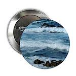 Pacific Coast Button