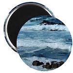 Pacific Coast Magnet