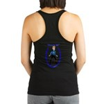 Prove It Racerback Tank Top
