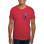 Prove It Dark T-Shirt