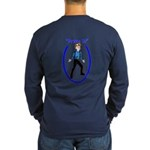 Prove It Dark Long Sleeve T-Shirt