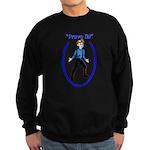 Prove It Sweatshirt (dark)