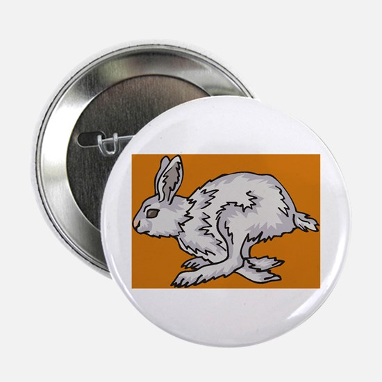 Rabbit (fertility symbol) Button