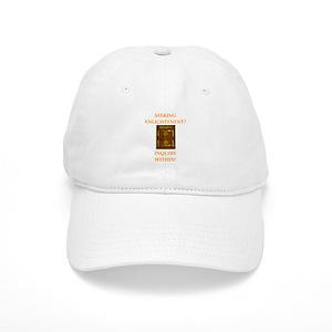 54284de04c1 Nirvana Baseball Hats - CafePress