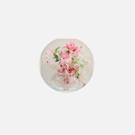 Unique If it bokeh Mini Button (100 pack)