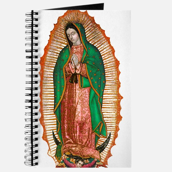 Guadalupe2.psd Journal