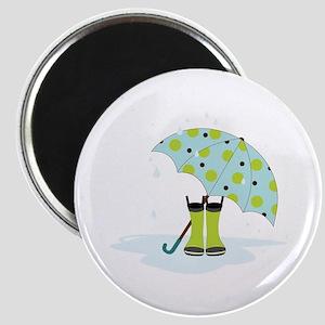 Rainy Day Magnets