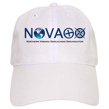 NoVAGO Cap