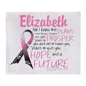 breast cancer gifts personalized breast cancer gifts cafepress 12314