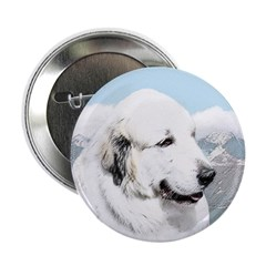 Great Pyrenees 2.25