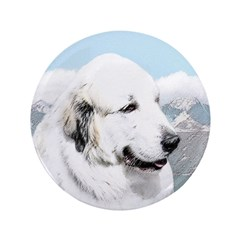 Great Pyrenees 3.5