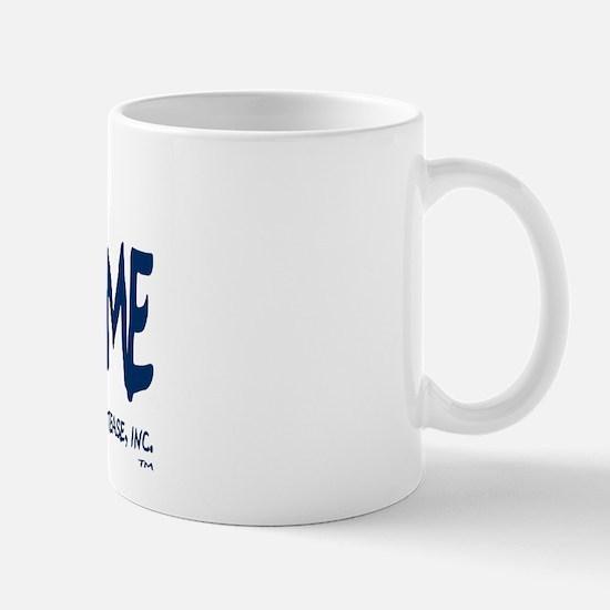 Tease Inc - Mug