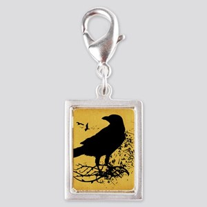 Nevermore Charms