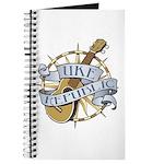 Ukerepublic_logo_color_med Journal