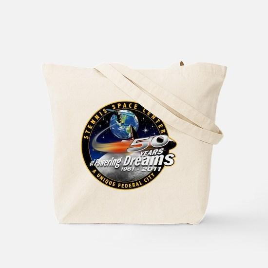 Flight Operations Logo Tote Bag