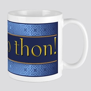Pog Mo Thon! Mug