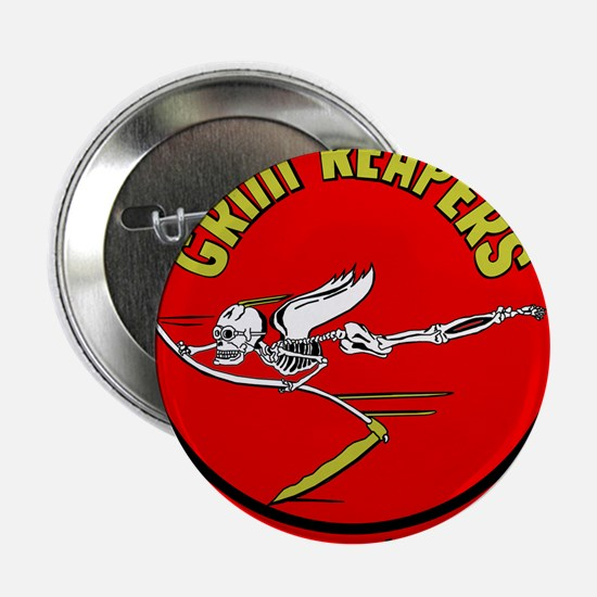 """Cute Grim reapers 2.25"""" Button (10 pack)"""