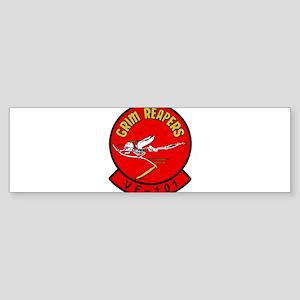 vf101 Bumper Sticker