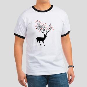 Oh, my deer T-Shirt