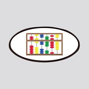 Abacus Patches